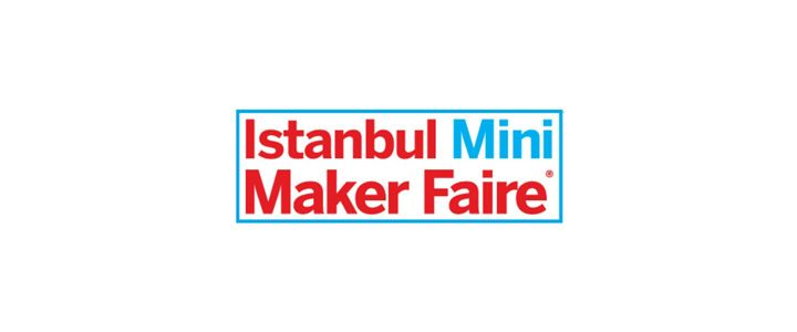 İstanbul Mini Maker Faire 2015