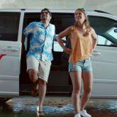 Jolly Tur Tatil Serisine Devam Ediyor: Cennetten Bir Köşe
