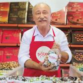 Markalardan Ramazan Bayramı Reklamları
