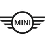 MINI Logosunu Yeniledi!