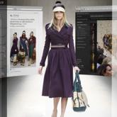 Moda Markaları Sosyal Medyayı Nasıl Kullanmalı?
