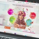 """Tefal ve Rowenta'dan """"Branded Community"""" Platformu: Home&Cook.tv"""
