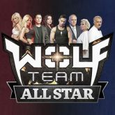 Ünlü İsimler Wolfteam Oyununda Buluştu: Wolfteam All Star