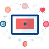 Video İçerikler İçin 6 Faydalı Öneri