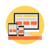 Web Tasarımda Görsel Hiyerarşi İlkeleri