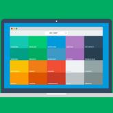 Web Tasarımda Uyumlu Renk Paletleri Nasıl Oluşturulur?