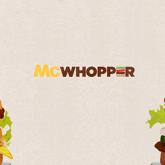 Burger King'ten McDonald's'a İşbirliği Teklifi: McWhopper