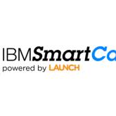 IBM SmartCamp İstanbul 2015