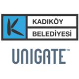 Kadıköy Belediyesi Web Sitesi ve Kültür Sanat Portalı İçin Unigate'i Tercih Etti