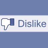 Facebook'a Dislike Butonu Mu Geliyor?