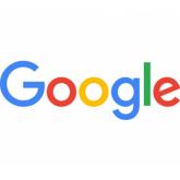 Google Logosunu ve Kurumsal Kimliğini Yeniledi!