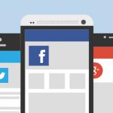 En Önemli Sosyal Medya Kuralları