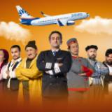 SunExpress Kampanyası: İstanbul Çık Aradan