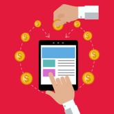 Dijital Reklam Yatırımları Yazılı Basını Geçti!
