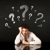 Ekonomik Kriz Dönemlerinde Pazarlama Nasıl Etkilenir?