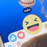 Facebook'a Dislike Butonu Yerine Yeni Emojiler Geliyor!