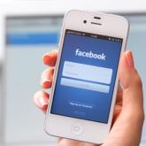 Facebook, Mobil Platformuna Alışveriş Özelliği Ekliyor!