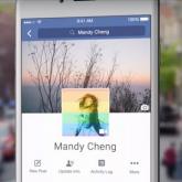 Facebook'a 7 Saniyelik Profil Videoları Geliyor!