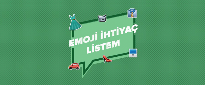 Garanti'den Emojili Sosyal Medya Kampanyası
