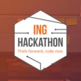ING Hackathon 2015