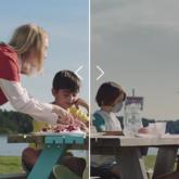 SPP'den İki Farklı Gelecek Senaryosunu Anlatan Interaktif Video