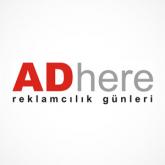 ADHere Reklamcılık Günleri 2016