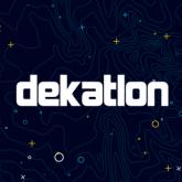Dekatlon Buzz'a Yeni Kreatif Direktör
