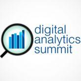 Digital Analytics Summit