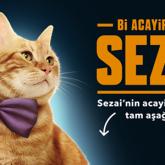 Findeks'ten Bi Acayip Reklam Filmi