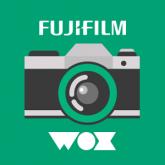 Fujifilm'in Yeni Dijital İletişim Ajansı; Wox Digital!