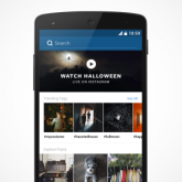 Instagram'dan Etkinliklere Özel Video Kanalı