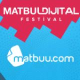 Matbuu.com Sosyal Medya Kampanyası: Matbuu Dijital Festival