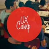UX Camp Winter