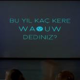 ASUS'tan Rakiplerini Tiye Alan Reklam Filmi