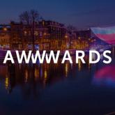 Awwwards Konferansı 2016