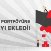 CRM Medya Portföyüne Dap Yapı'yı Ekledi