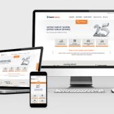 Garanti Leasing Web Sitesi Yenilendi