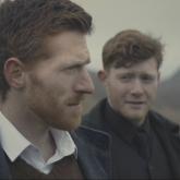Johnnie Walker'ın Duygulandıran Reklam Filmi: Dear Brother