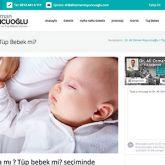 Messenger Business Medya Şef Aracılığıyla İlk Kez Türkiye'de!