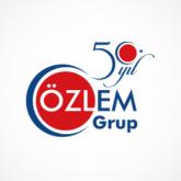 Özlem Grup, Dijital Gelişimi İçin Sıradışı Digital'i Seçti!