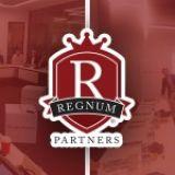 Türkiye'nin Yeni Medya Network'ü: Regnum Partners