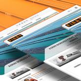Fırat Plastik Kurumsal Web Sitesi Yenilendi