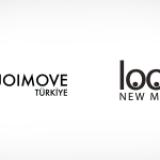 Joimove Türkiye Sosyal Medya Ajansını Seçti