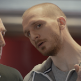 """""""LeasePlan'den Kirala, Ötesine Karışma"""" Reklam Filmi"""