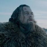 Leonardo DiCaprio Hayranlarının Feryadına mbsays'ten Destek!
