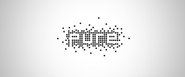 Pure New Media Müşteri Portföyüne 3 Yeni Marka Ekledi
