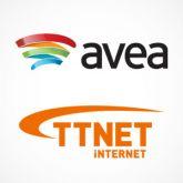 """TTNET ve Avea """"Türk Telekom"""" Markası Altında Birleşti!"""
