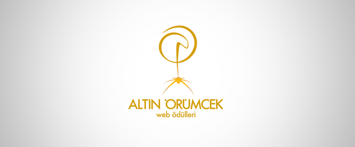 14. Altın Örümcek Web Ödülleri Sahiplerini Buldu
