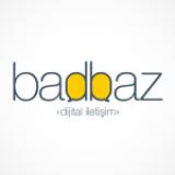 Badbaz Dijital İletişim Kurumsal Kimliğini Yeniledi!