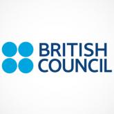 British Council Sanat Projeleri İçin Dijital Ajans Arıyor!